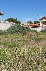 terreno-a-venda-em-atibaia-sp-bairro-da-loanda-ref-4828 - Foto:2