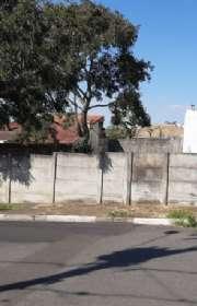terreno-a-venda-em-atibaia-sp-bairro-da-loanda-ref-4828 - Foto:3