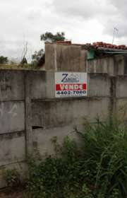 terreno-a-venda-em-atibaia-sp-vila-nova-aclimacao-ref-8118 - Foto:3