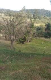 terreno-em-condominio-loteamento-fechado-a-venda-em-atibaia-sp-porto-atibaia-ref-4824 - Foto:1