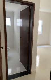 apartamento-a-venda-em-atibaia-sp-jardim-dos-pinheiros-ref-5079 - Foto:4