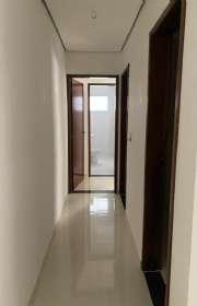 apartamento-a-venda-em-atibaia-sp-jardim-dos-pinheiros-ref-5079 - Foto:9