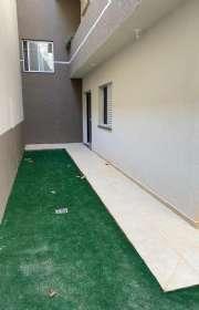 apartamento-a-venda-em-atibaia-sp-jardim-dos-pinheiros-ref-5079 - Foto:11