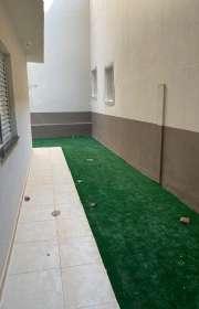 apartamento-a-venda-em-atibaia-sp-jardim-dos-pinheiros-ref-5079 - Foto:12