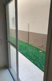 apartamento-a-venda-em-atibaia-sp-jardim-dos-pinheiros-ref-5079 - Foto:13