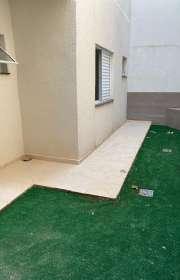 apartamento-a-venda-em-atibaia-sp-jardim-dos-pinheiros-ref-5079 - Foto:14