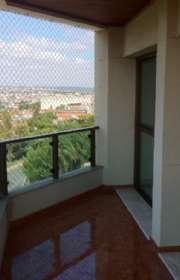 apartamento-a-venda-em-atibaia-sp-condominio-mansao-do-parque-ref-5003 - Foto:2