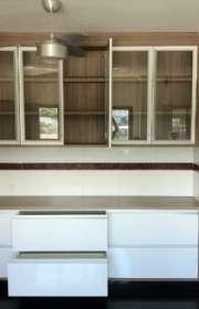 apartamento-a-venda-em-atibaia-sp-condominio-mansao-do-parque-ref-5003 - Foto:5