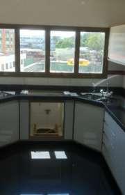 apartamento-a-venda-em-atibaia-sp-condominio-mansao-do-parque-ref-5003 - Foto:6