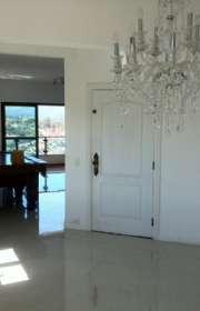 apartamento-a-venda-em-atibaia-sp-condominio-mansao-do-parque-ref-5003 - Foto:8