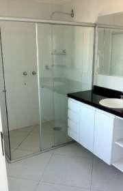 apartamento-a-venda-em-atibaia-sp-condominio-mansao-do-parque-ref-5003 - Foto:11