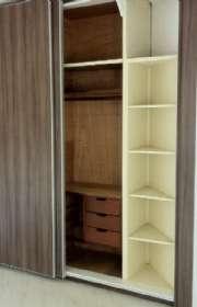 apartamento-a-venda-em-atibaia-sp-condominio-mansao-do-parque-ref-5003 - Foto:12
