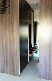 apartamento-a-venda-em-atibaia-sp-condominio-mansao-do-parque-ref-5003 - Foto:16