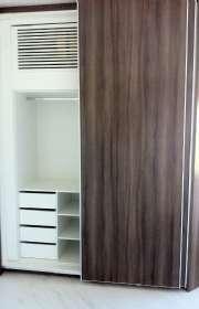 apartamento-a-venda-em-atibaia-sp-condominio-mansao-do-parque-ref-5003 - Foto:17