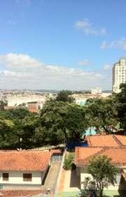 apartamento-a-venda-em-atibaia-sp-condominio-mansao-do-parque-ref-5003 - Foto:19
