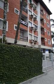 apartamento-a-venda-em-guaruja-sp-portal-do-guaruja-ref-5016 - Foto:1