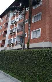 apartamento-a-venda-em-guaruja-sp-portal-do-guaruja-ref-5016 - Foto:2
