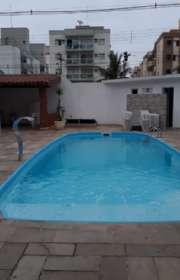 apartamento-a-venda-em-guaruja-sp-portal-do-guaruja-ref-5016 - Foto:3