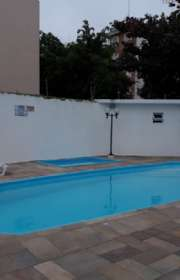apartamento-a-venda-em-guaruja-sp-portal-do-guaruja-ref-5016 - Foto:4
