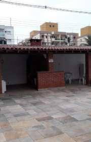 apartamento-a-venda-em-guaruja-sp-portal-do-guaruja-ref-5016 - Foto:5