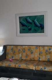 apartamento-a-venda-em-guaruja-sp-portal-do-guaruja-ref-5016 - Foto:7