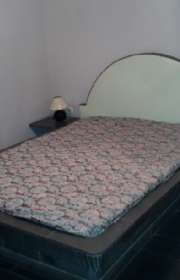 apartamento-a-venda-em-guaruja-sp-portal-do-guaruja-ref-5016 - Foto:10