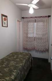 apartamento-a-venda-em-guaruja-sp-portal-do-guaruja-ref-5016 - Foto:13