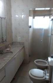 apartamento-a-venda-em-guaruja-sp-portal-do-guaruja-ref-5016 - Foto:16