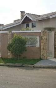 casa-a-venda-em-atibaia-sp-nirvana-parque-residencial-ref-2692 - Foto:1
