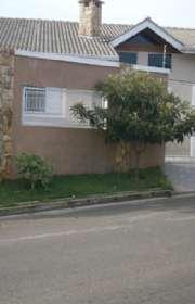 casa-a-venda-em-atibaia-sp-nirvana-parque-residencial-ref-2692 - Foto:2