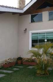 casa-a-venda-em-atibaia-sp-nirvana-parque-residencial-ref-2692 - Foto:3
