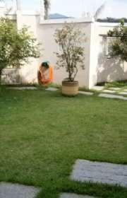 casa-a-venda-em-atibaia-sp-nirvana-parque-residencial-ref-2692 - Foto:4