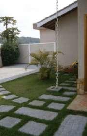 casa-a-venda-em-atibaia-sp-nirvana-parque-residencial-ref-2692 - Foto:5