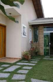 casa-a-venda-em-atibaia-sp-nirvana-parque-residencial-ref-2692 - Foto:6