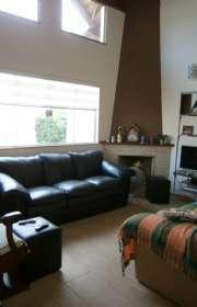 casa-a-venda-em-atibaia-sp-nirvana-parque-residencial-ref-2692 - Foto:7
