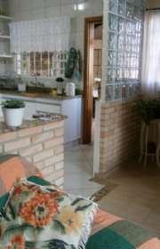 casa-a-venda-em-atibaia-sp-nirvana-parque-residencial-ref-2692 - Foto:8
