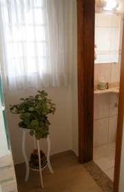 casa-a-venda-em-atibaia-sp-nirvana-parque-residencial-ref-2692 - Foto:9