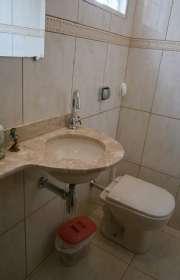 casa-a-venda-em-atibaia-sp-nirvana-parque-residencial-ref-2692 - Foto:10