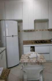 casa-a-venda-em-atibaia-sp-nirvana-parque-residencial-ref-2692 - Foto:11