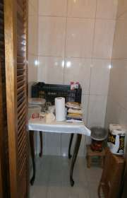 casa-a-venda-em-atibaia-sp-nirvana-parque-residencial-ref-2692 - Foto:12