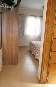 casa-a-venda-em-atibaia-sp-nirvana-parque-residencial-ref-2692 - Foto:14