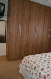 casa-a-venda-em-atibaia-sp-nirvana-parque-residencial-ref-2692 - Foto:15