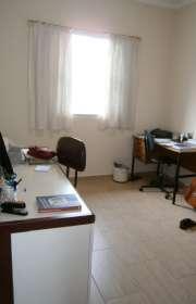 casa-a-venda-em-atibaia-sp-nirvana-parque-residencial-ref-2692 - Foto:19
