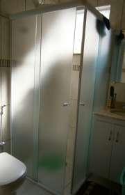 casa-a-venda-em-atibaia-sp-nirvana-parque-residencial-ref-2692 - Foto:21