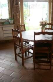casa-a-venda-em-atibaia-sp-nirvana-parque-residencial-ref-2692 - Foto:22