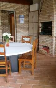 casa-a-venda-em-atibaia-sp-nirvana-parque-residencial-ref-2692 - Foto:23