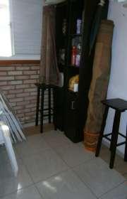 casa-a-venda-em-atibaia-sp-nirvana-parque-residencial-ref-2692 - Foto:26