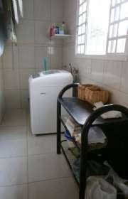 casa-a-venda-em-atibaia-sp-nirvana-parque-residencial-ref-2692 - Foto:27