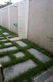 casa-a-venda-em-atibaia-sp-nirvana-parque-residencial-ref-2692 - Foto:28