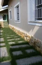 casa-a-venda-em-atibaia-sp-nirvana-parque-residencial-ref-2692 - Foto:29
